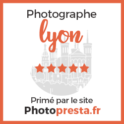 Photographe Lyon
