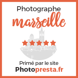 Photographe Marseille