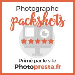 Photographe produits
