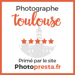 Photographe Toulouse