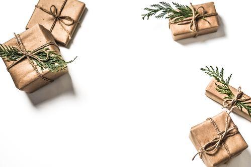 Les cartes cadeaux PhotoPresta